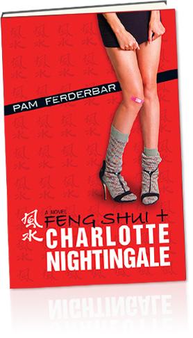 Pam-Ferderbar_About-The-Book_10