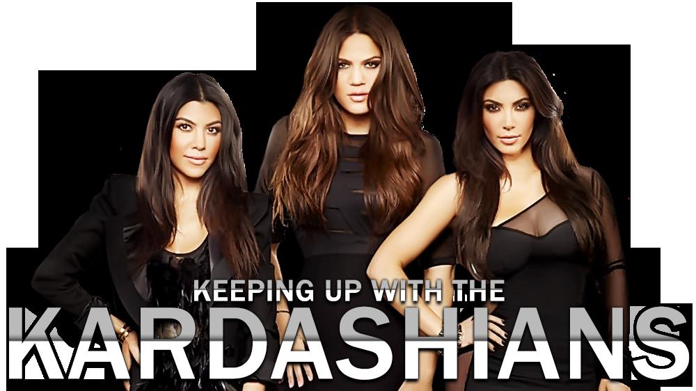keeping-with-the-kardashians-season-10