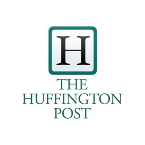 huffington-post-logo.jpg