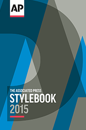 2015_APSTYLEBOOK_COVER_tout
