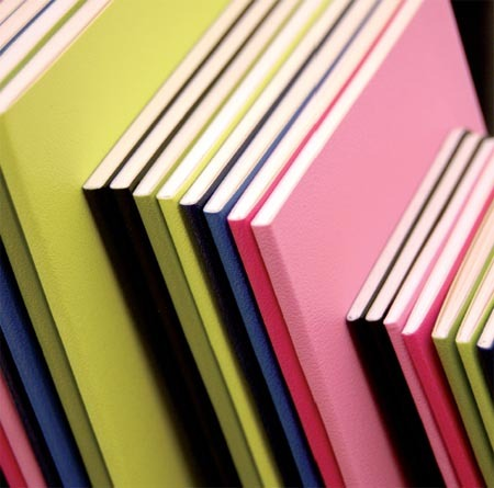 moleskine-volant-notebooks-books_medium
