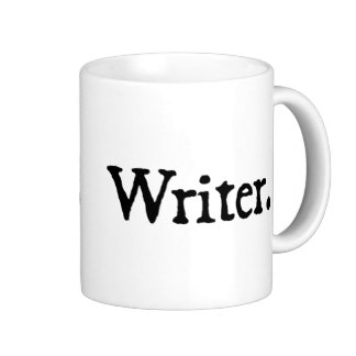 writer_classic_white_coffee_mug-r726626374e8a4943a6f312e301864ec6_x7jgr_8byvr_324