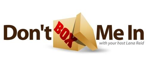 box-med-banner