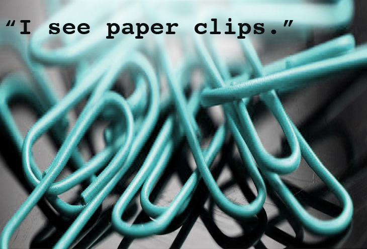 i-see-paper-clips