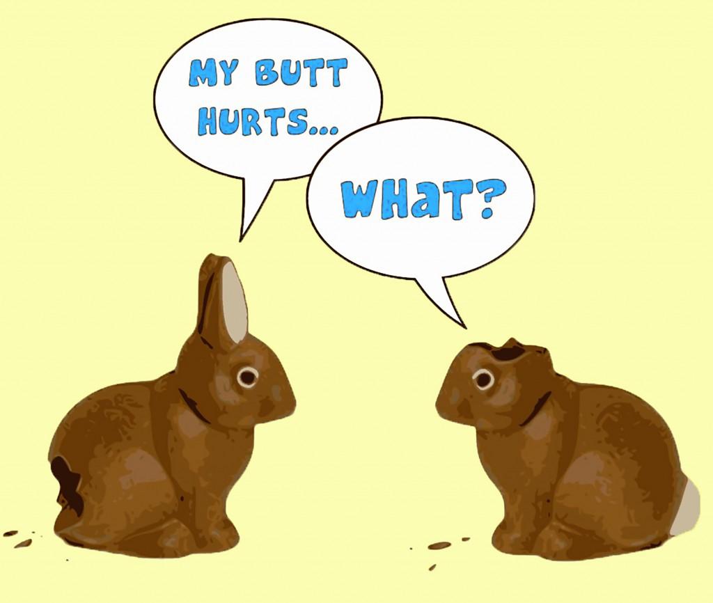 big-bunnies
